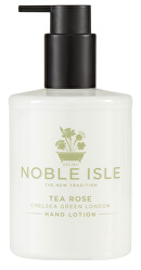 Krém na ruce Tea Rose (Hand Lotion) 250 ml