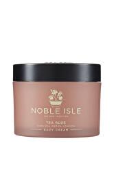 Cremă de corpTea Rose (Body Cream) 250 ml