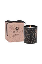 Lumânare parfumată Tea Rose 200 g