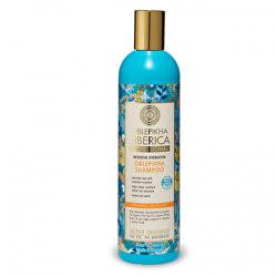 Rakytníkový hydratační šampon pro suché vlasy Oblepikha (Intensive Hydration Shampoo) 400ml