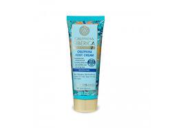 Rakytníkový výživný krém na nohy Oblepikha (Foot Cream) 75ml