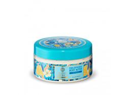 Tělové máslo Oblepikha (Body Butter) 300 ml