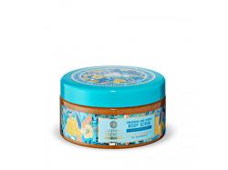 Tělový peeling Oblepikha and Honey (Body Scrub) 300 ml