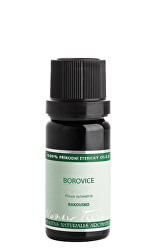 Éterický olej Borovice 10 ml
