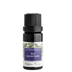 Éterický olej Bio Ravintsara 10 ml