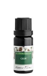 Éterický olej Cedr 10 ml