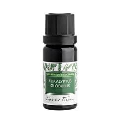 Éterický olej Eukalyptus globulus 10 ml