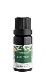 Éterický olej Grapefruit 10 ml
