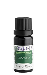 Éterický olej Levandule 10 ml