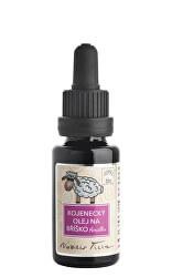 Kojenecký olej na bříško Amálka 20 ml