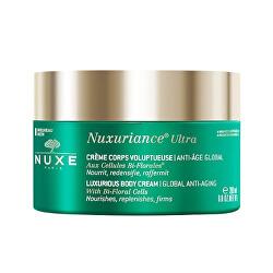Luxusní tělový krém Nuxuriance Ultra (Luxurious Body Cream) 200 ml