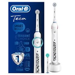 Elektrický zubní kartáček Teen