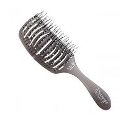 Kartáč pro středně dlouhé vlasy iDetangle Medium Hair