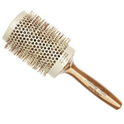 Kulatý kartáč na vlasy Healthy Hair 63 mm