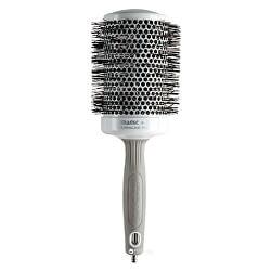 Kulatý keramický kartáč na vlasy Ceramic + Ion Thermal 55 mm