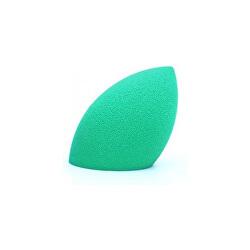 Smink szivacs - zöld
