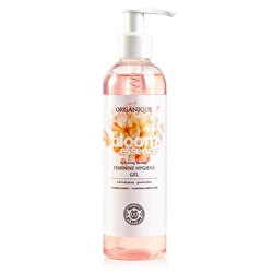Gel pro intimní hygienu Bloom Essence (Feminine Hygiene Gel) 250 ml