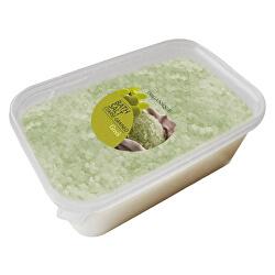 Koupelová sůl Greek (Bath Salt) 1000 g