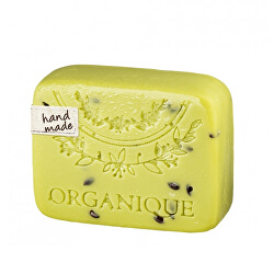 Tuhé glycerinové mýdlo Greek (Glycerine Soap) 100 g