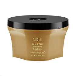 Cremă regenerantă pentru corp Côte d`Azur (Restorative Body Creme) 175 ml