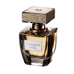 Parfémová voda Giordani Gold Essenza EDP 50 ml