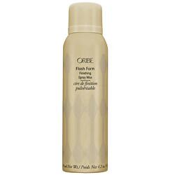 Vosk ve spreji pro styling vlasů (Flash Form Finishing Spray Wax) 150 ml