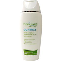 Antibakterialní sprchový krém Perspi-Guard 200 ml