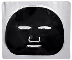 Detoxikačná tvárová maska (Deep Sea Mask) 1 ks