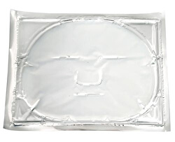 Kolagénová tvárová maska (Collagen Crystal Mask) 1 ks