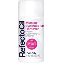 Micelární odličovač očních partií (Micellar Eye Make-Up Remover ) 150 ml
