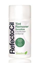 Odstraňovač zbytků barvy Sensitive (Tint Remover) 150 ml