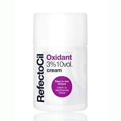 Oxidant Creme 3% 10vol. 100 ml