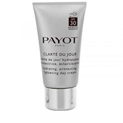 Ochranný denný pleťový krém SPF 30 Clarte de Jour (Day Cream) 50 ml