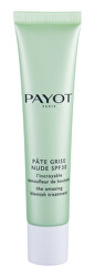 Péče proti nedokonalostem s maskujícími pigmenty SPF 30 Pate Grise Soin Nude (The Amazing Blemish Treatment) 40 ml