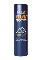 Balzam na pery SPF 30 (Mountain Lipstick) 4,9 g