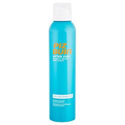 Sprej po opalování (After Sun Instant Relief Mist Spray) 200 ml
