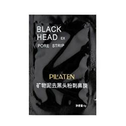 Černá slupovací maska (Black Mask) 6 g