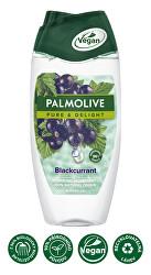 Sprchový gel Pure & Delight Blackcurrant (Shower Gel) 250 ml