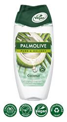 Sprchový gel Pure & Delight Coconut (Shower Gel) 250 ml