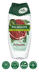 Sprchový gel Pure & Delight Pomegranate (Shower Gel) 250 ml
