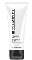 Foarte groasă pastă întăritor Firm Style (XTG Extreme Thickening Glue) 100 ml
