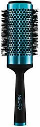 Kulatý kartáč Neuro Large Titanium Thermal Round Brush 53 mm