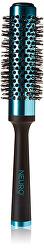 Kulatý kartáč Neuro Small Titanium Thermal Round Brush 33 mm