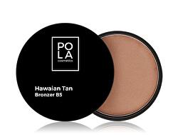 Bronzový pudr Hawaian Tan 16 g