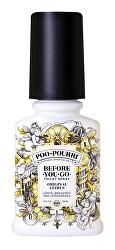 Odorizant pentru toaletă Bulldog Original Citrus (Toilet Spray) 59 ml
