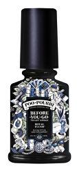 Odorizant pentru toaletă Royal Flush(Toilet Spray) 59 ml