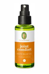 Akut olaj ízületekre Joint Comfort 50 ml