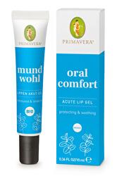 Chladivý regenerační gel BIO Oral Comfort (Acute Lip Gel) 10 ml