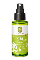 Pokojový sprej Play Time! pro děti 50 ml