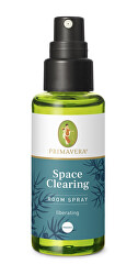 Pokojový sprej Space Clearing 50 ml